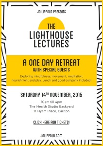 The_Lighthouse_Lectures_1